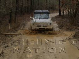 ford-bronco-georgia-mud-testing