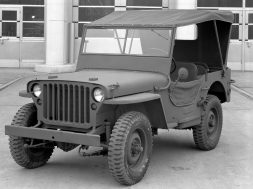 Ford GPW_BN