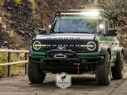 Filson-Ford-Bronco
