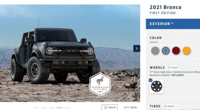 Ford-Bronco-Build-and-Price-Feature-First-Look