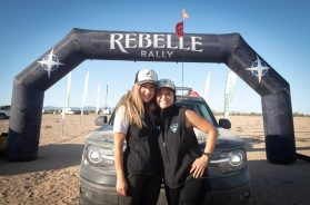 ford-bronco-team-shelby-hall-Penny-Dale-win-x-cross-rebelle-rally