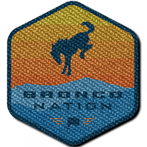 Colored_Hex_Patch_Textured