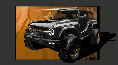 Ford-Bronco-Badlands-Sasquatch-2-Door-Concept_06-header