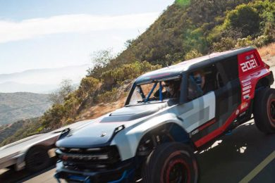 baja-1000-ford-bronco-R-header