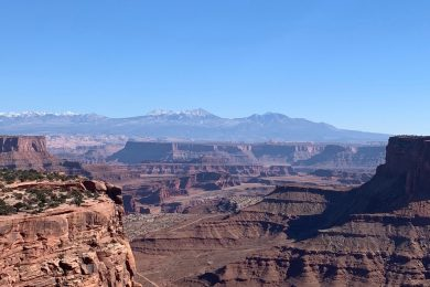 canyonlands-header