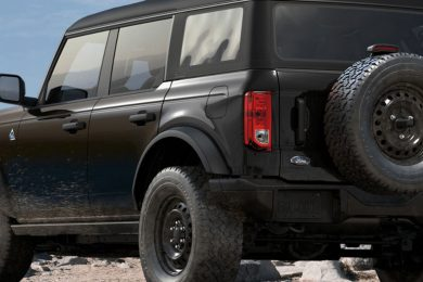 ford-bronco-black-diamond-header