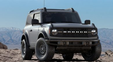ford-bronco-black-diamond-profile-header