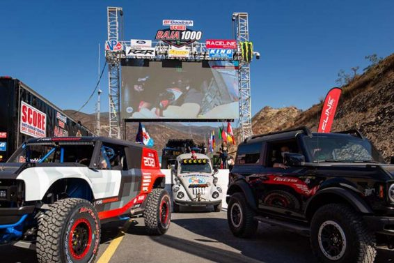 ford-bronco-r-at-the-baja-1000-finish-line