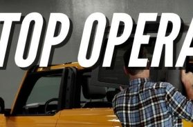 hard-top-operation-of-the-ford-bronco-header
