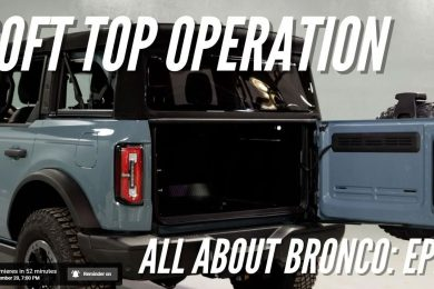 soft-top-operation-video-for-ford-bronco