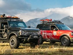 the-ford-bronco-and-bronco-sport-ready-for-adventure-header
