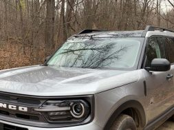ford-bronco-sport-bigbend-with-ecosport-header