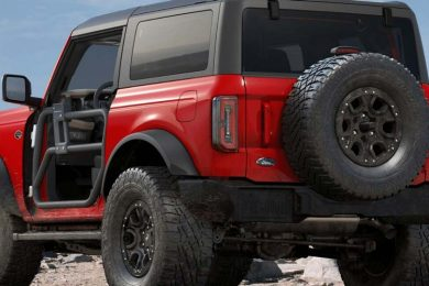ford-bronco-wildtrak-header