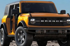 header-build-a-price-tool-4-door-black-diamond-ford-bronco