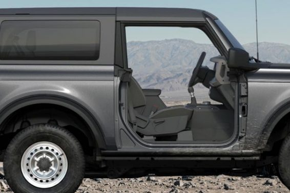 how-to-take-your-doors-off-your-ford-bronco-2021-header
