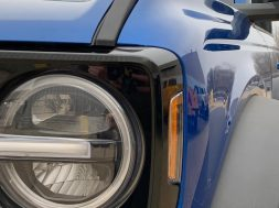 ford-bronco-blue-lightning-headlight-header