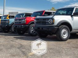 ford-bronco-line-up-base-header