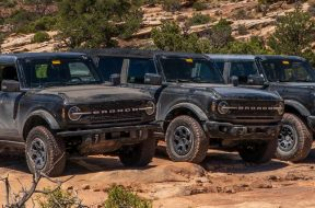 moab-header-three-ford-broncos