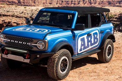 4-Wheel-Parts-custom-Bronco-four-door-SUV_05-header