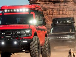 Bronco_Moab_04-header