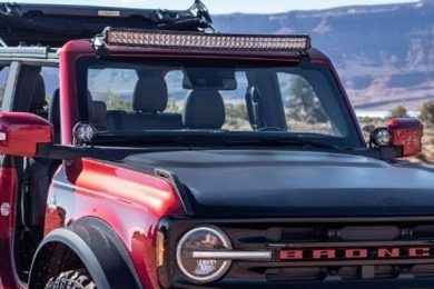 ford-bronco-performance-build-2021-header