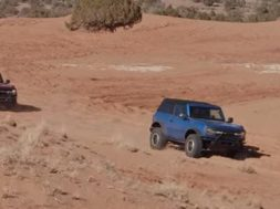 Moab-Bronco-Ride-along-Highlights-With-Brad-Lovell-header