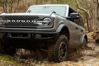bronco-off-roadeo-adventure-header