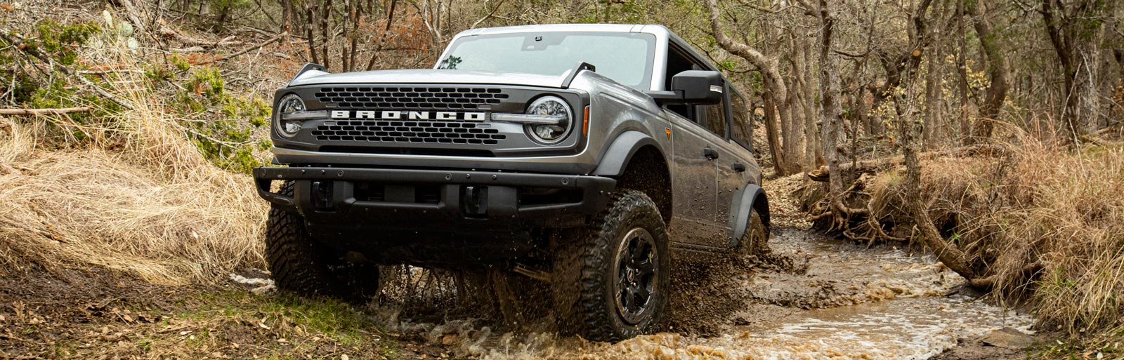 FordPass Rewards – What Every Bronco Owner Needs to Know