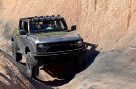 ford-bronco-riding-up-hells-gate-header