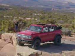moab-top-of-the-world-trail-header