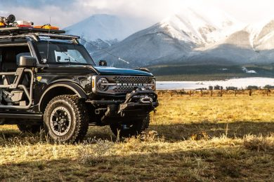 2021-Ford-Bronco-Owners-Manual-Header