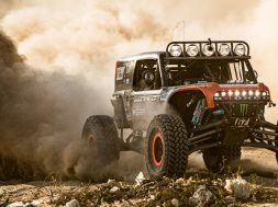 RTR-Vehicles-Mexico-header