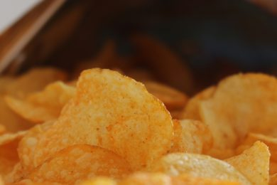 chips-3738001_1920