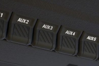 header-aux-switches