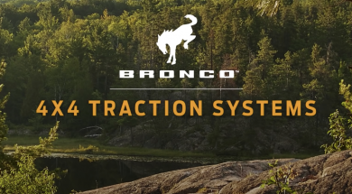 Bronco-4×4-how-to