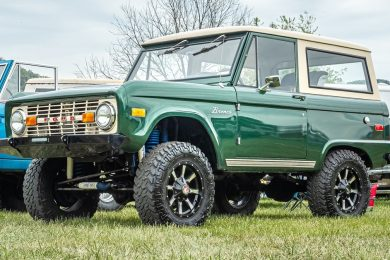 TOMS-OFFROAD-PARTS