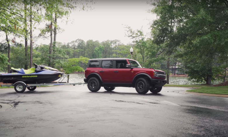Towing-with-the-2021-Bronco