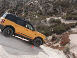 2021-ford-bronco-sport-off-road
